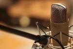 Unique Music Vibes: Destiny Child Amazing Album – 8 Days of Christmas